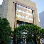 【第7回】(昼)宮城県仙台市異業種交流会