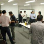 【第96回】(夜)秋葉原ビジネス異業種交流会