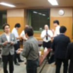 (夜)第1回目 茨城県水戸市ビジネス異業種交流会