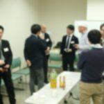 <昼間開催>15回目|宮城県仙台市ビジネス異業種交流会