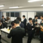 第100回|秋葉原Switchビジネス異業種交流会