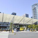 【第22回】JR東京駅八重洲ビジネスマッチング異業種交流会