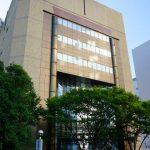 (昼間開催)宮城県仙台市Switchビジネス異業種交流会