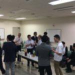 第77回目宮城県仙台市ビジネス異業種交流会
