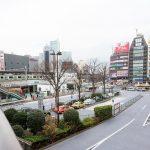 第5回目 JR五反田駅ビジネス異業種交流会