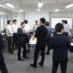 第109回目★秋葉原ビジネス異業種交流会