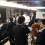 <第4回目> JR五反田駅ビジネス異業種交流会