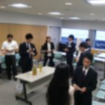 第83回目<昼食後に参加出来る>東北宮城県仙台市異業種交流会