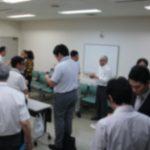 【第87回目★宮城県】JR仙台駅前ビジネス異業種交流会