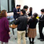 【第4回目】山形県山形市Switchビジネス異業種交流会