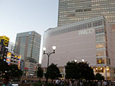 宮城県仙台市異業種交流会(2団体合同開催)